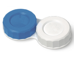 Picture of Contact Lens Case