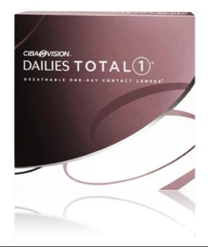 Imagen de Dailies Total1- IMPORTACIÓN