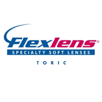 Picture of FlexLens Custom Toric