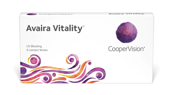 Picture of Avaira Vitality