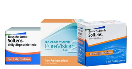 Picture for manufacturer Bausch & Lomb