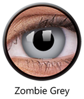 Picture of Zombie Grey