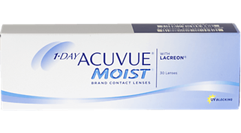 acuvue-1-day-moist-30-unidades