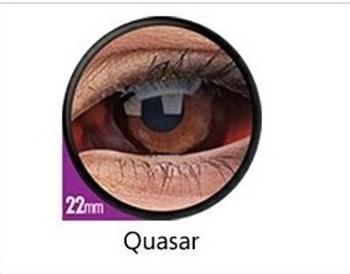 Imagen de Quasar - 6 meses-