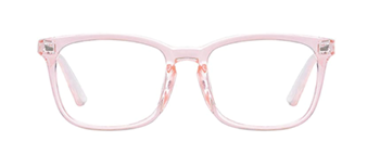 Picture of OEL Adultos - Clear Pink