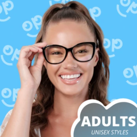Imagen para la categoría Adultos (Estilos Unisex)
