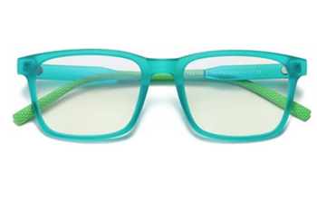 Picture of OEL Teens - Aqua Green